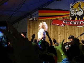 OKTfest04.jpg