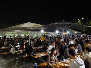 OKTfest06.jpg