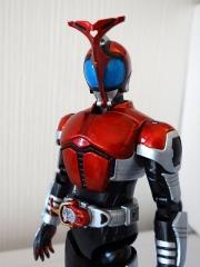 PLA_kabuto_02.jpg