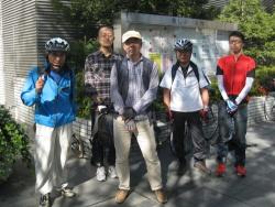 2014101Smartcycle (2)
