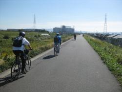 2014101Smartcycle (5)