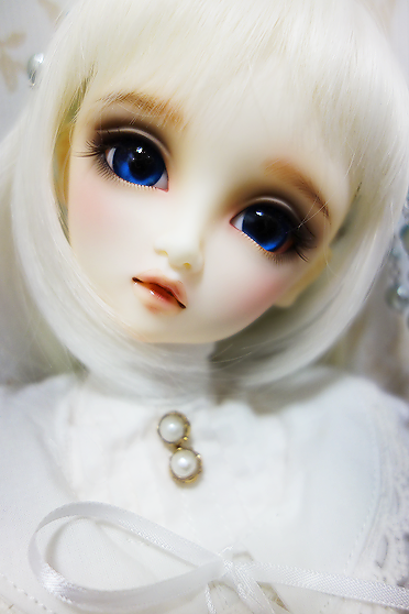 DSC00121.png