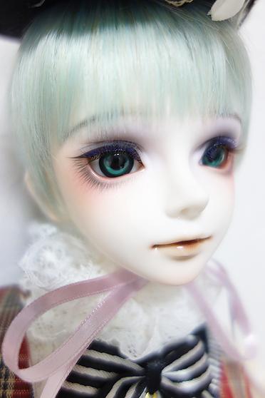DSC00208.png