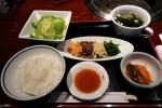 [2014-09-22]喜寿のお祝いB