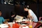 [2014-09-22]喜寿のお祝いE