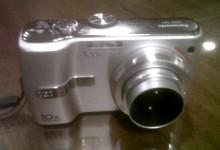 インドでアピスト-マイカメラ