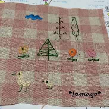 tamago_116.jpg