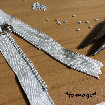 tamago_118.jpg