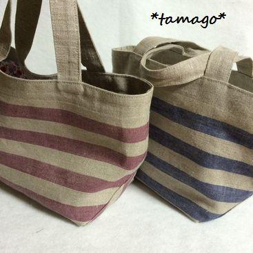 tamago_121.jpg