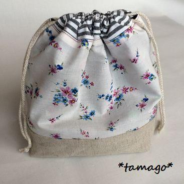 tamago_140.jpg