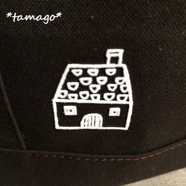 tamago_144.jpg