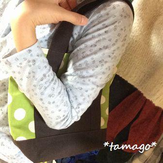 tamago_147.jpg
