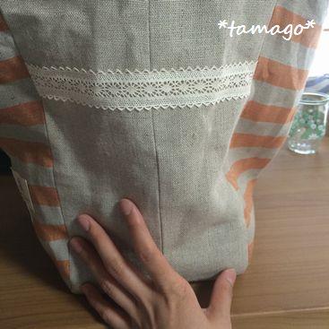 tamago_149.jpg