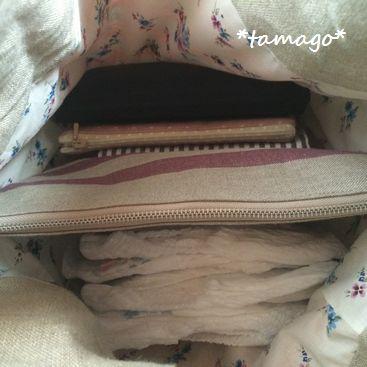 tamago_150.jpg