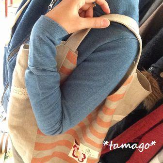 tamago_152.jpg