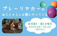 stampcard_tate_soto.jpg