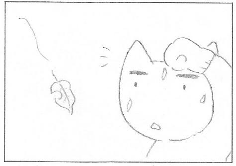 kisetsu6