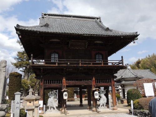 140317yoshii02.jpg