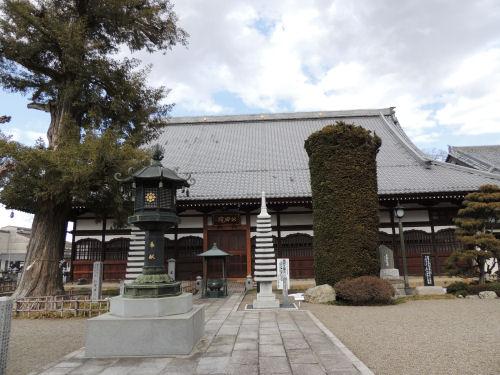 140317yoshii05.jpg