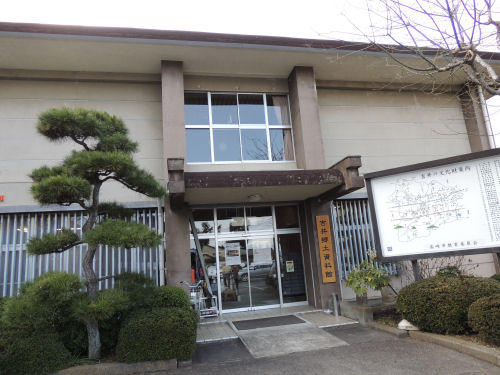 140317yoshii26.jpg