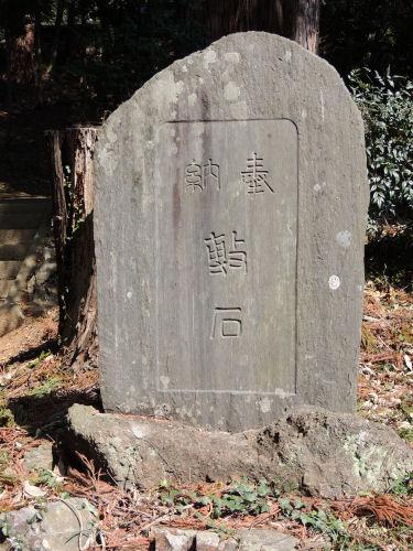 140330murahi07.jpg