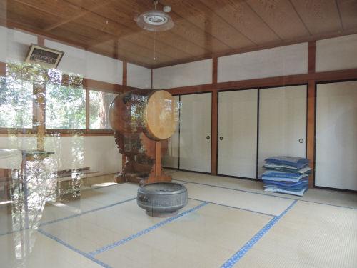 140330murahi12.jpg