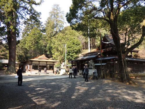 140330murahi13.jpg