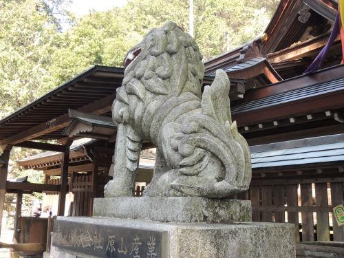 140330murahi16.jpg