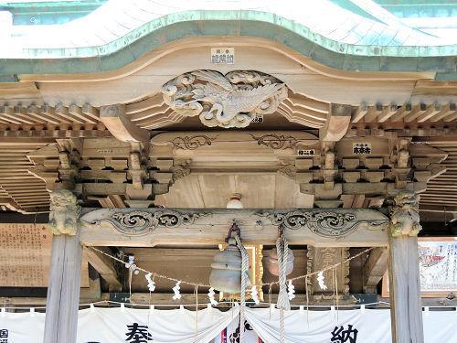 140930sawawa29.jpg