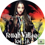 lecca ~ tough Village ~
