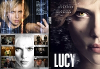 LUCY/ルーシー ~ LUCY ~