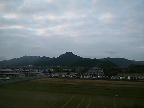 14_10_kuroi(1).jpg