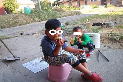 14_9_yakiimo1(1)s.jpg