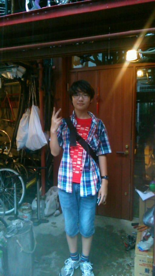 20140910_165451_665_convert_20140911145719.jpg