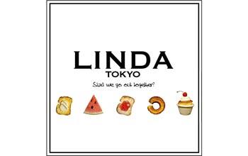 LINDA01.jpg