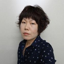 MikiYoko02.jpg