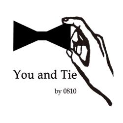 YouandTie02.png