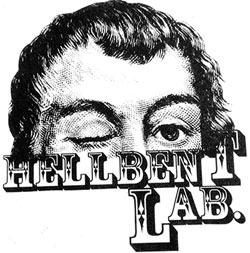 hellbentlab01.jpg
