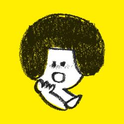 mochigoto02.jpg