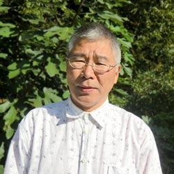 muranakayasuhiko02.jpg