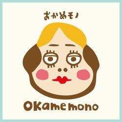 okamemono02.png