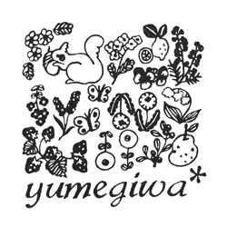 yumegiwa02.png