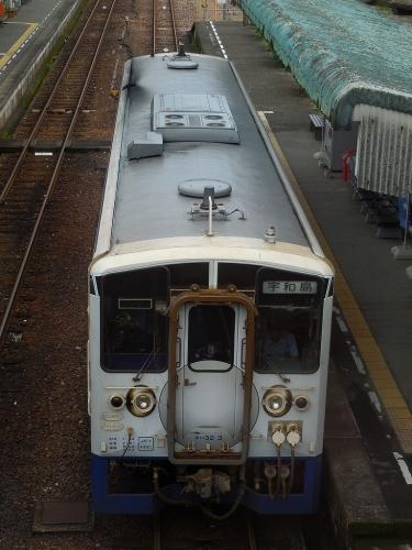 DSCN0812.jpg