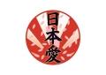 love_japan_02_5.jpg