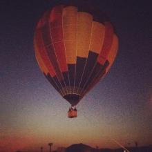 airbaloon0928.jpg