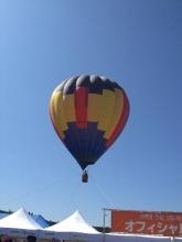 hotairballooninthemorning.jpg