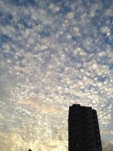 sky20140926nagoya02.jpg