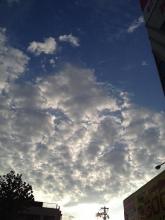 sky20140926nagoya03.jpg