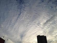 sky20140926nagoya.jpg