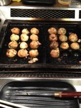 takoyaki2014100502.jpg